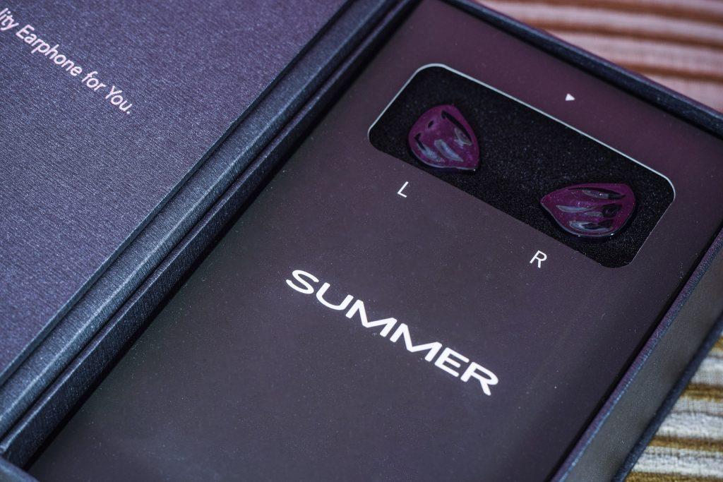 BQEYZ Summer-3